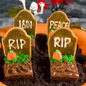 galletaspara halloween