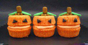 pastelitos con relleno